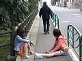 渋谷系マンバ狩り 2