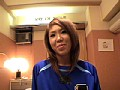真剣ナンパ代表戦 サポーター娘をヤリまくれ!! 16