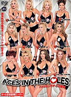 ACES IN THE HOLES アメリカンボディ12連発 ダウンロード