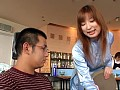 (h_168jml061)[JML-061] オープンカフェのきれいなお姉さんがしてあげる ダウンロード 19
