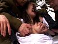 昭和に葬られた性犯罪史 2