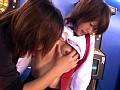 ダーツバーのきれいなお姉さんがしてあげる 姫咲しゅり No.5