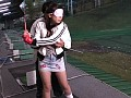 痴漢ゴルフスクール 0