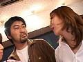 声優のきれいなお姉さんがしてあげる 進藤美雪 C/W 七海しずく 1