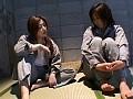 (h_168jml167)[JML-167] 猥褻婦女収容所 ダウンロード 13