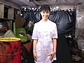 (h_168jmls004)[JMLS-004] THE TRAP 秋月杏菜 ダウンロード 13