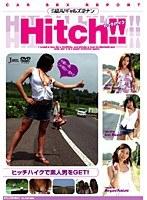 (h_168sjml023)[SJML-023] S級AVギャルズ逆ナン Hitch!! ダウンロード