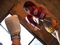 (h_169imgs092)[IMGS-092] スポヒロ Sports Heroine ダウンロード 34