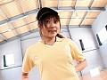 (h_169imgs109)[IMGS-109] 痴女コーチ テニススクール編 ダウンロード 1