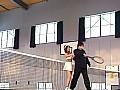 (h_169imgs109)[IMGS-109] 痴女コーチ テニススクール編 ダウンロード 19