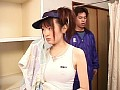 (h_169imgs109)[IMGS-109] 痴女コーチ テニススクール編 ダウンロード 30