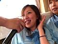 集団痴女バス 2 サンプル画像1
