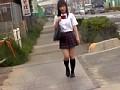 夏・制服痴○バス 14