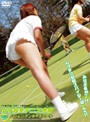 女子校生テニス合宿