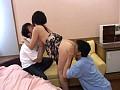 三都人妻巡り サンプル画像 No.5