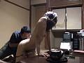 三都人妻巡り サンプル画像 No.2