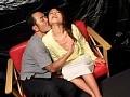 人妻、片桐静香出演のアクメ無料熟女動画像。ポルチオ式性感!