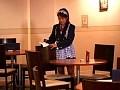 女子校生オークション 4