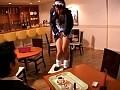 女子校生オークション 6