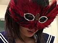 (h_170vnds1038)[VNDS-1038] 女子校戦隊エロレンジャー ダウンロード 17
