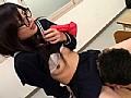 (h_170vnds1038)[VNDS-1038] 女子校戦隊エロレンジャー ダウンロード 34