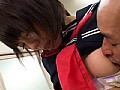(h_170vnds1038)[VNDS-1038] 女子校戦隊エロレンジャー ダウンロード 8