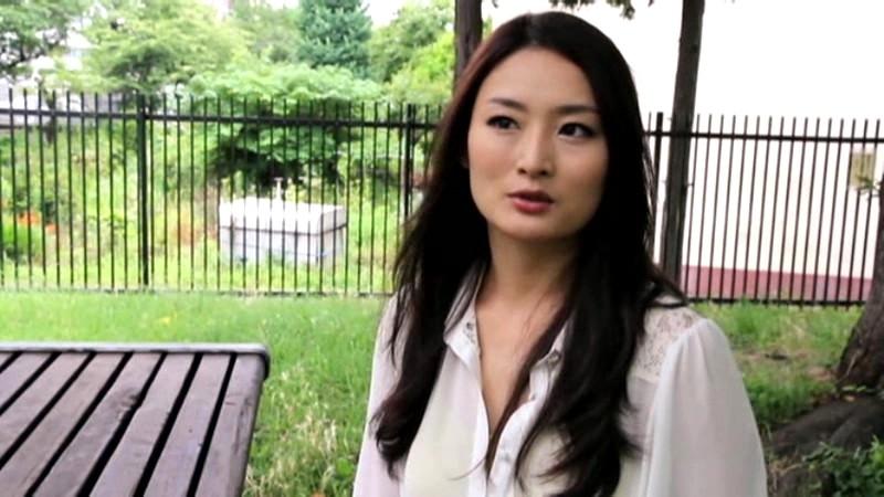 美熟女ドキュメント 竹内紗里奈のすべて の画像3