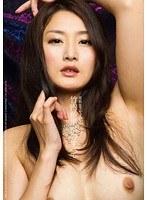 (h_172vgd00129)[VGD-129] 美熟女ドキュメント 竹内紗里奈のすべて ダウンロード