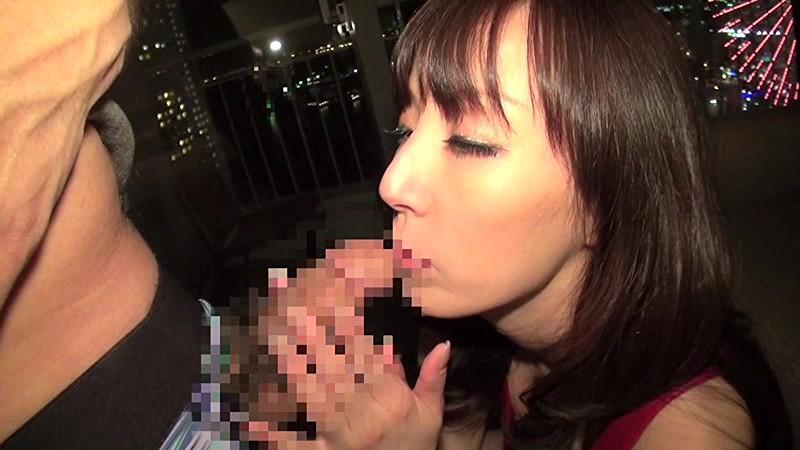 熟女熟女澤村レイコの魅惑写真まとめ