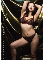 あの娘のドキュメント AV女優 佐々木恋海のすべて ダウンロード