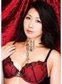 美熟女ドキュメント AV女優 伊織涼子のすべて
