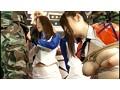フルメタル・バーニング キャプテン・モデナ 10
