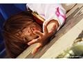 美少女剣士ATHENA 加瀬あゆむ 14