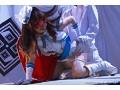 魔法美少女戦士フォンテーヌ 栗林里莉 15