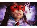 魔法美少女戦士フォンテーヌ 栗林里莉 6