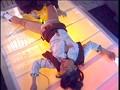 生贄 美少女宇宙刑事、生贄人体実験 11