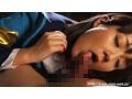 (h_173gdsc00045)[GDSC-045] ミスティックブルー変身前(脚フェチ・接吻・凌辱・痴女) 有本紗世 ダウンロード 19