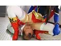 (h_173gdsc00046)[GDSC-046] スパンデクサー(脚フェチ・接吻・凌辱・痴女) 吉川いと ダウンロード 17