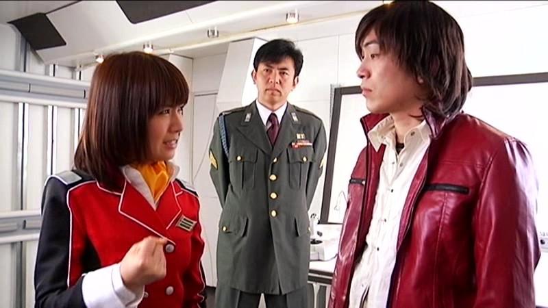 GEXP-008磁力_ヒロインストーカーレイプ_野中あんり