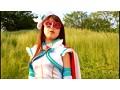 (h_173gexp00014)[GEXP-014] 魔法美少女戦士 フォンテーヌ ダウンロード 3