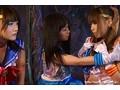 新美少女戦士 セーラープリズムV アフターストーリー 1