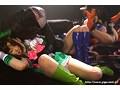 新美少女戦士 セーラープリズムV アフターストーリー 14