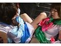 新美少女戦士 セーラープリズムV アフターストーリー 3
