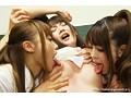 新美少女戦士 セーラープリズムV アフターストーリー 6