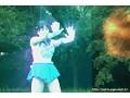 新美少女戦士 セーラープリズムV アフターストーリー 8