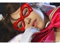 (h_173gexp00028)[GEXP-028] ヒロイン調教 オーロラシスターズ 美少女仮面オーロラヴェルダンディー 中山エリス ダウンロード 17
