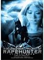 レイプハンター開発計画 File_01 Dark Kill Panther