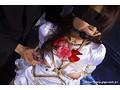 新ヒロイン拷問 愛と平和の戦士アフロディーテ 12