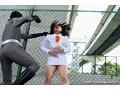 (h_173gexp00088)[GEXP-088] 非変身ヒロイン凌辱 月光戦隊サンパルサー長官の娘 風守りさ 杏子ゆう ダウンロード 2