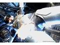 (h_173gexp00097)[GEXP-097] 銀河エージェント スピリアン 浅川サラ ダウンロード 10